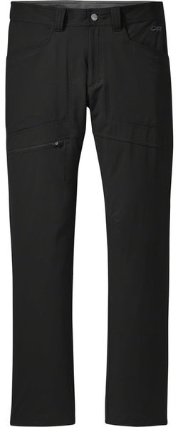 Outdoor Research Voodoo Pant