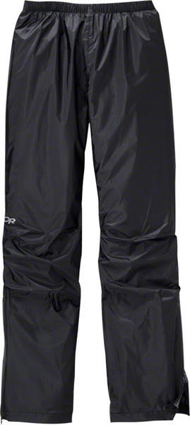 Outdoor Research Women's Helium Pants Color: Black