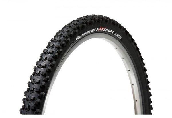 Panaracer FireSport Wire Bead Tire 29-inch
