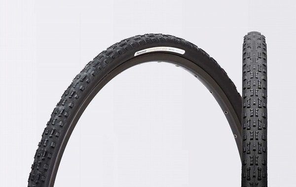 Panaracer Gravel King Mud Folding Tire