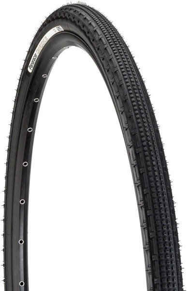 Panaracer GravelKing SK 26-inch Color: Black