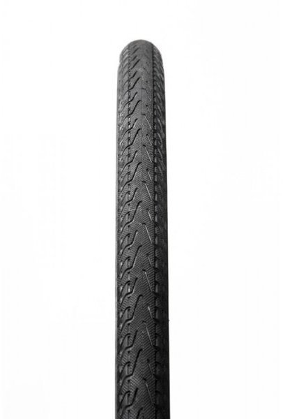 Panaracer Pasela Wire Bead Tire 24-inch