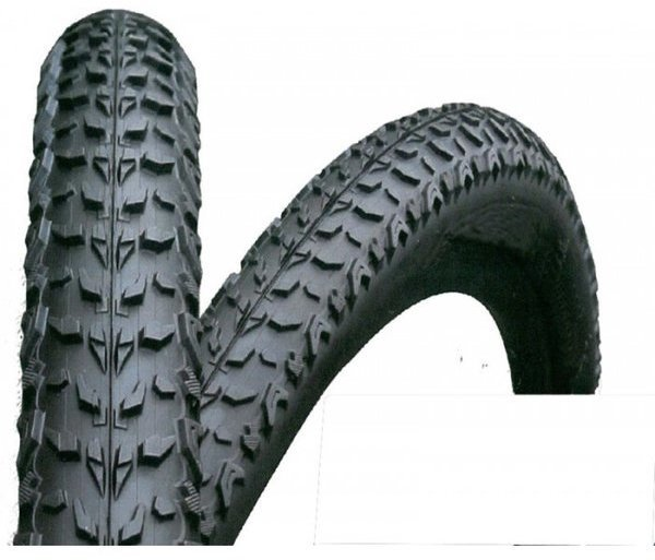Panaracer Soar AllCondition Wire Bead Tire