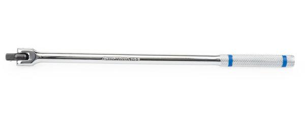 Park Tool SWB-15 3/8-inch Drive Breaker Bar