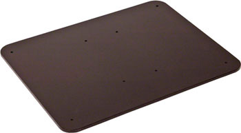 Park Tool Base Plate for PRS-33