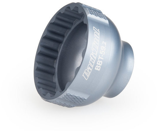 Park Tool BBT-59.2 Bottom Bracket Tool