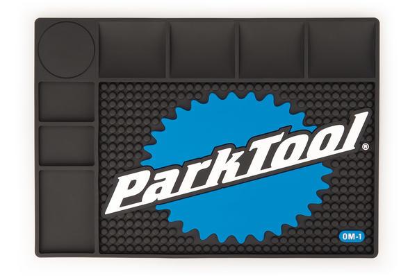 Park Tool Benchtop Overhaul Mat
