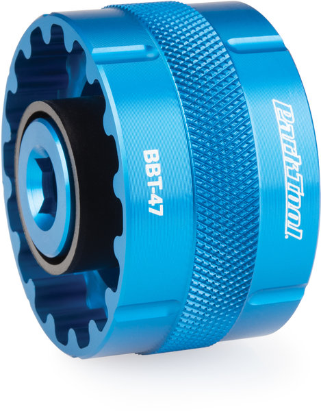Park Tool BBT-47 Bottom Bracket Tool