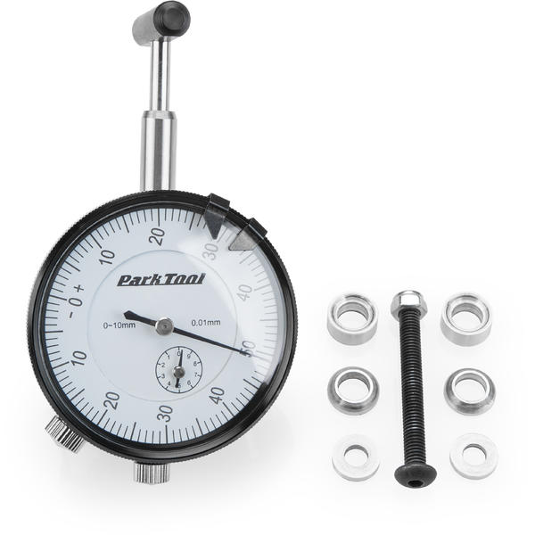 Park Tool Dial Indicator for DT-3