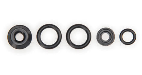 Park Tool Head Seal Kit Model: 1586K for INF-1 or INF-2