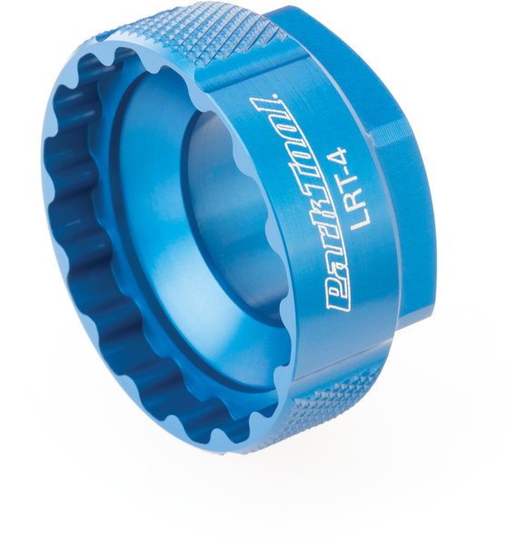 Park Tool LRT-4 Lockring Tool, Shimano Direct Mount