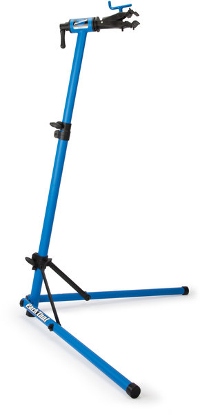Park Tool PCS-9.2 Home Mechanic Repair Stand