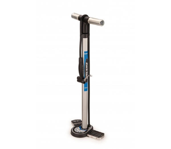 Park Tool Professional Mechanic Floor Pump PFP-7