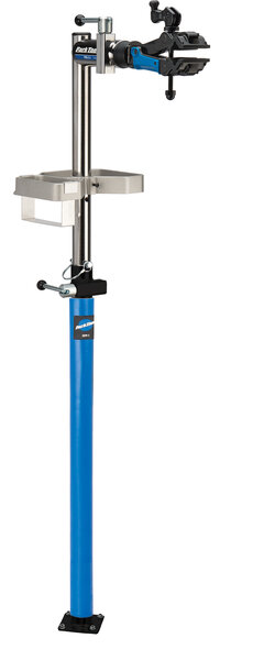 Park Tool PRS-3.3-2 Deluxe Single Arm Repair Stand