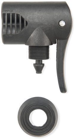 Park Tool Pump Rebuild Kit Model: PFP-2/PFP-4 (1st Generation)