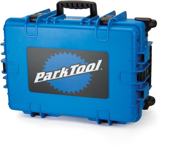 Park Tool Rolling Big Blue Box
