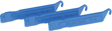 Park Tool Tire Lever Set (Set of 3)