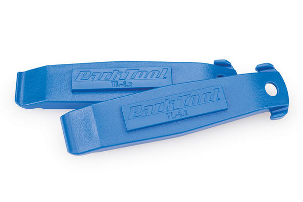 Park Tool Tire Lever Set (Set of 2)