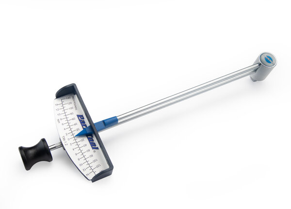 Park Tool TW-1.2 Beam-Type Torque Wrench