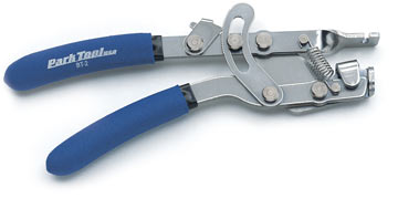 Park Tool Cable Stretcher