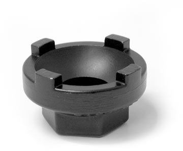 Park Tool FR-6 Freewheel Remover