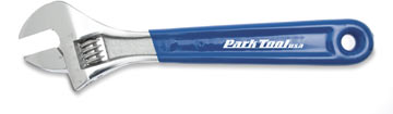 Park Tool Adjustable Wrench