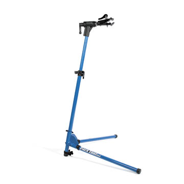 Park Tool Home-Mechanic Repair Stand