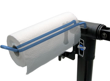 Park Tool Paper-Towel Holder