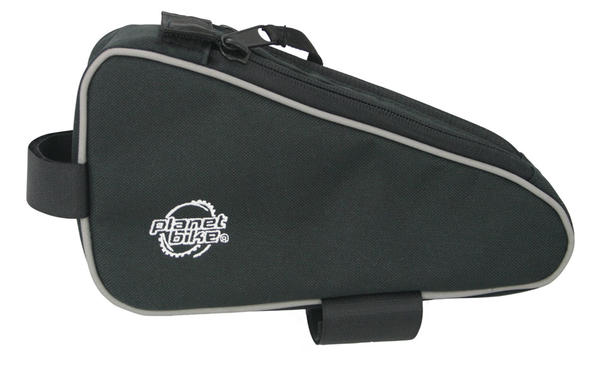 Planet Bike Lunch Box