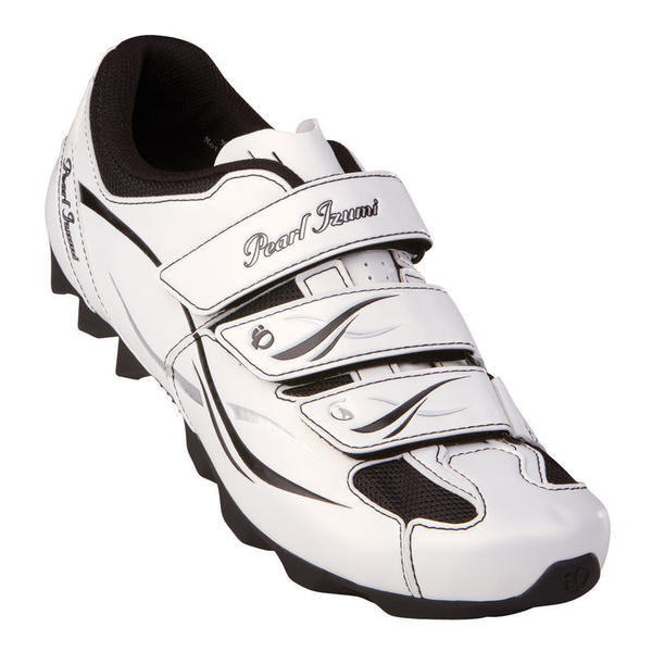 Pearl Izumi All-Road II Shoes - Women's