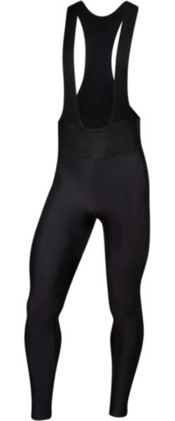 Pearl Izumi AmFIB Bib Tight Color: Black