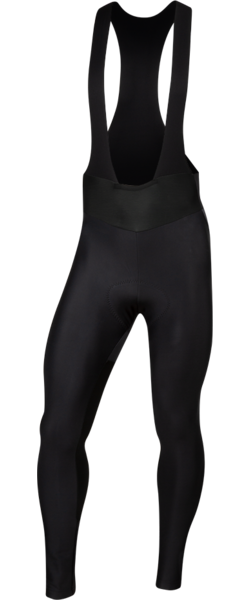 Pearl Izumi AmFIB Cycling Bib Tight Color: Black