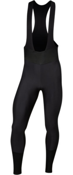 Pearl Izumi AmFIB Lite Bib Tight Color: Black
