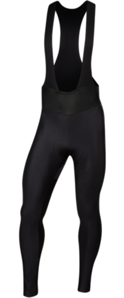 Pearl Izumi AmFIB Lite Cycling Bib Tight Color: Black