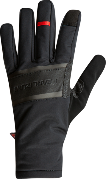 Pearl Izumi AmFIB Lite Glove