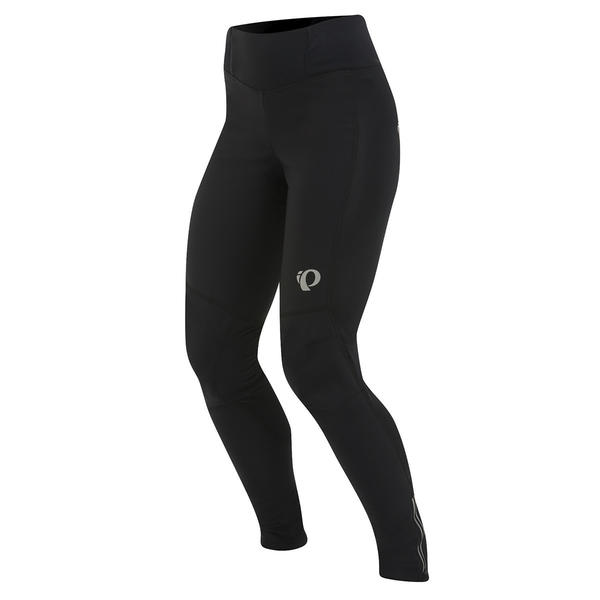 Pearl Izumi AmFIB Tights - Women's Color: Black