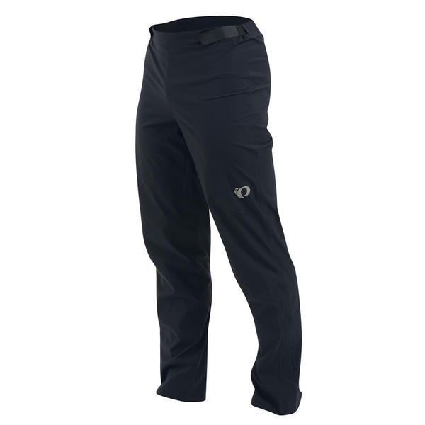 Pearl Izumi Select Barrier WxB Pant Color: Black