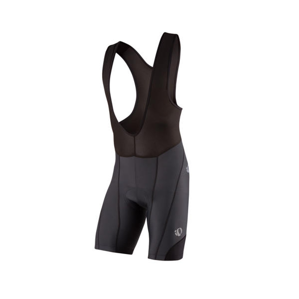 Pearl Izumi Attack Bib Shorts Color: Black/Black