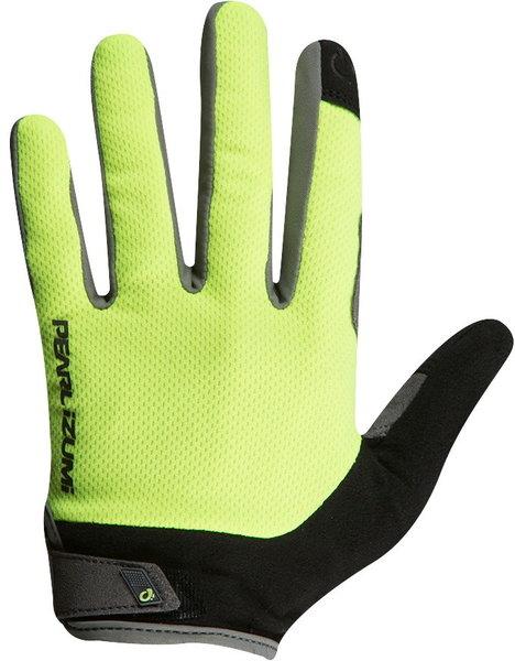 Pearl Izumi Attack Full Finger Gloves - Men's
