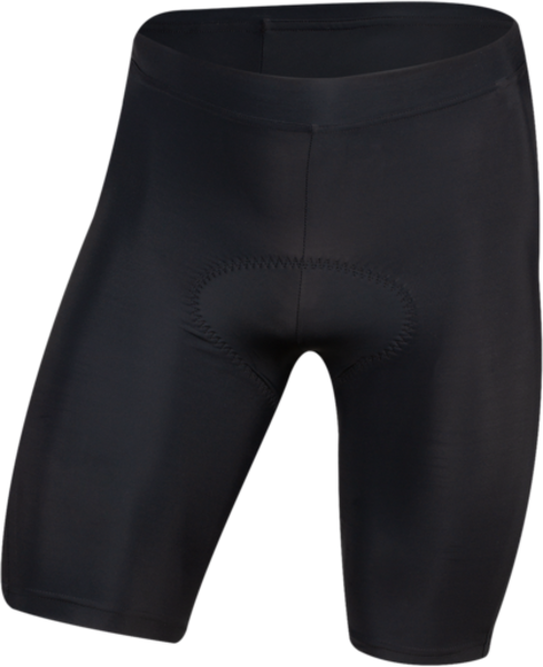 Pearl Izumi Men's Attack Short Color: Black