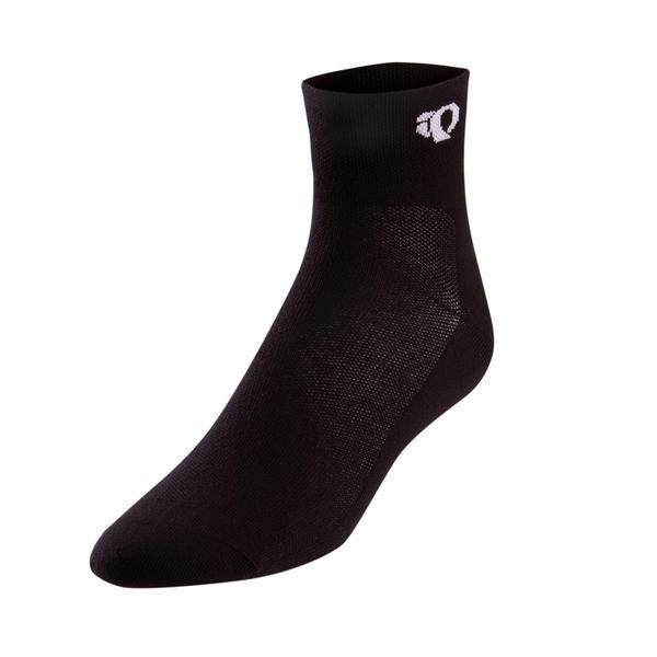 Pearl Izumi Attack Socks