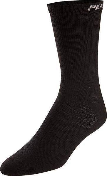 Pearl Izumi Men's Attack Tall Sock 3 Pack