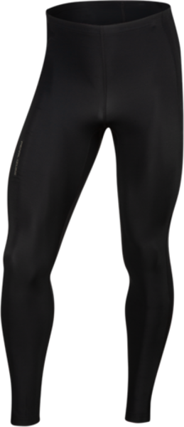 Pearl Izumi Attack Tight Color: Black