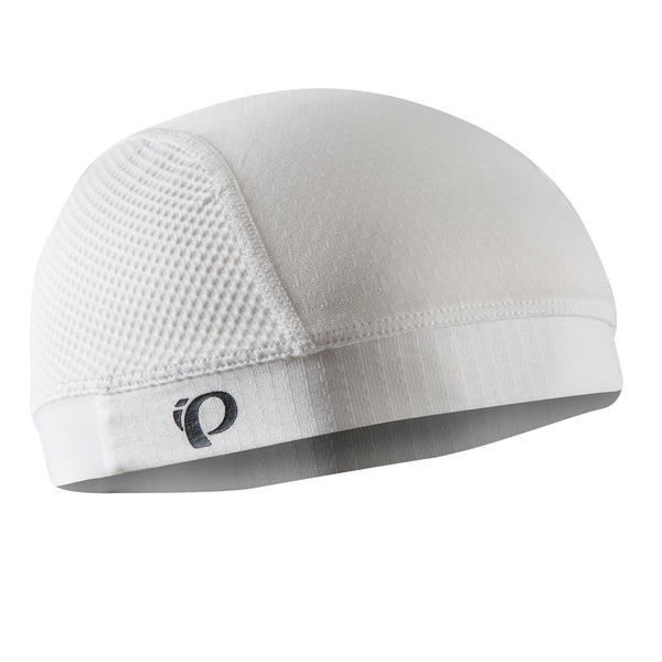 Pearl Izumi In-R-Cool Skull Cap Color: White