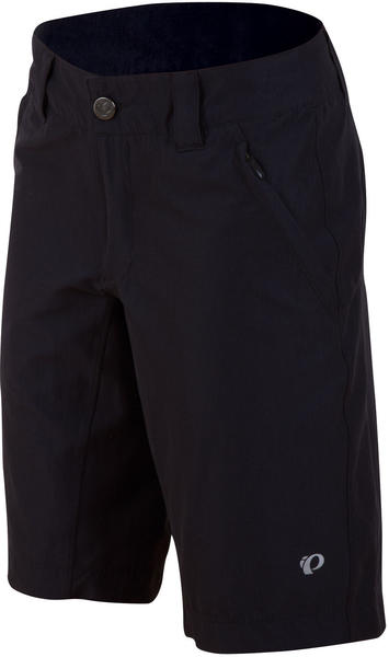 Pearl Izumi Canyon Shorts - Women's Color: Black