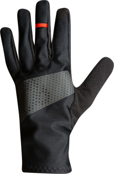 Pearl Izumi Cyclone Gel Glove Color: Black