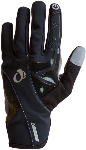 Pearl Izumi Cyclone Gel Gloves - Women's Color: Black