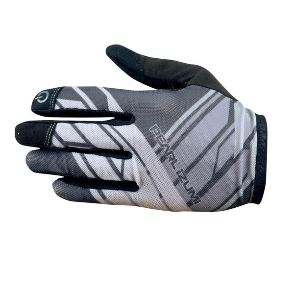 Pearl Izumi Divide Gloves Color: Black