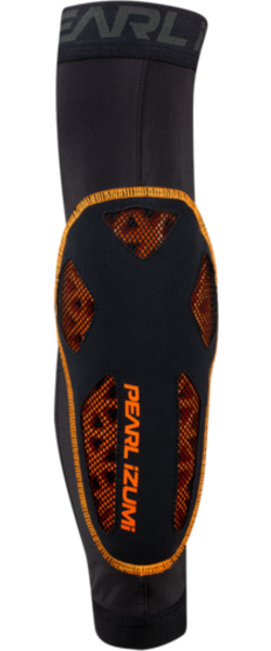 Pearl Izumi Elevate Elbow Guard Color: Black