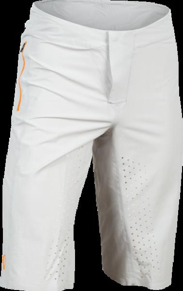 Pearl Izumi Elevate Short